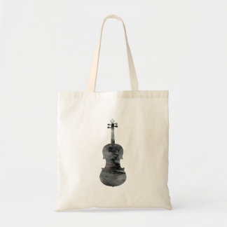Tote Bag Alto