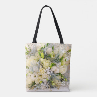 Tote Bag Amour et fidélité nuptiales