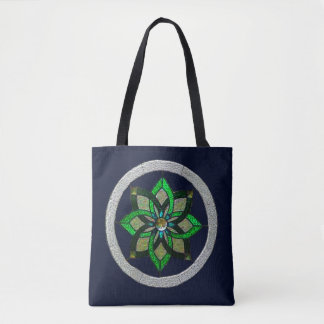 Tote Bag Annonce Astra