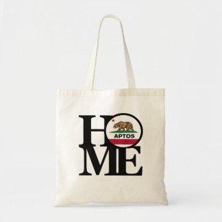 Tote Bag Aptos À LA MAISON Fourre-tout