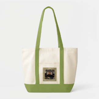 Tote Bag Assisi Ombrie Italie