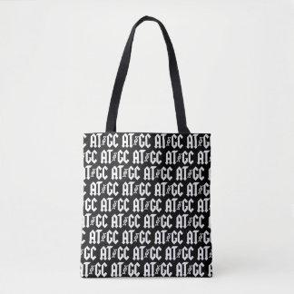 TOTE BAG AT_GC