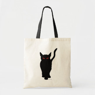 Tote Bag Bag Cat