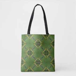 Tote Bag Balade d'architecte