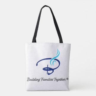 Tote Bag Beau fourre-tout pour une belle cause
