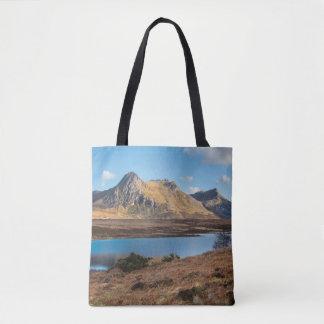Tote Bag Ben loyal