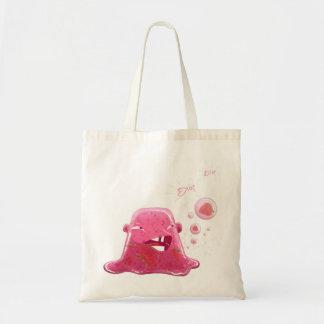 Tote Bag Blop