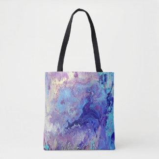 Tote Bag BlueHeaven Fourre-tout