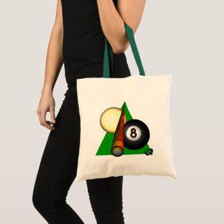 Tote Bag Boule huit