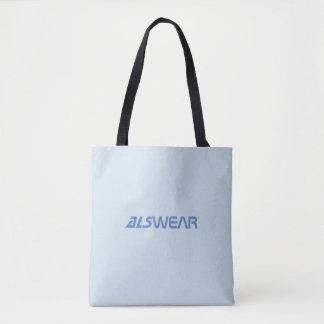 Tote Bag Bourse ALSWEAR