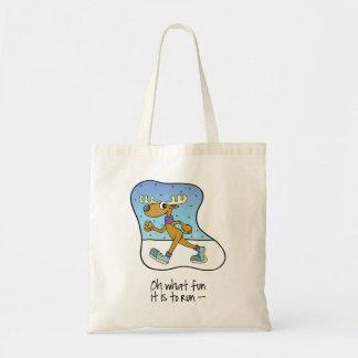 Tote Bag Budget Fourre-tout
