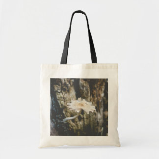 Tote Bag Budget sylvatique Fourre-tout de nature de