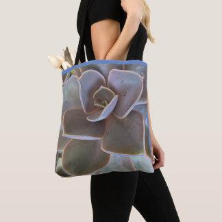 Tote Bag Cactus Fourre-tout