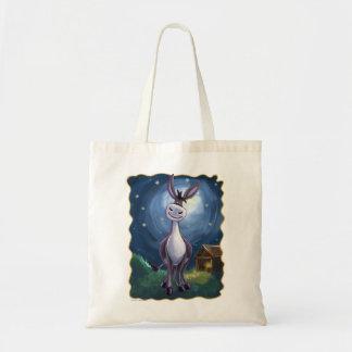 Tote Bag Cadeaux et accessoires d'âne
