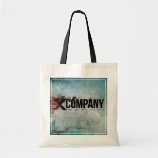Tote Bag Carte de X Company