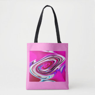 Tote Bag Chanceux
