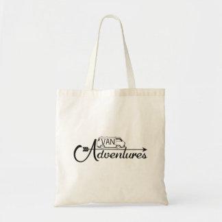 tote bag classic sacs fourre-tout
