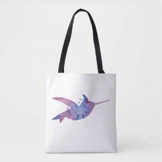 Tote Bag Colibri
