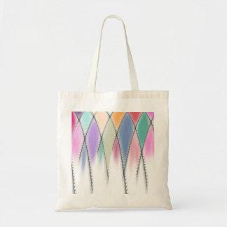 Tote Bag Colorez votre budget fourre-tout
