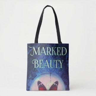 Tote Bag Concepteur marqué Fourre-tout de beauté