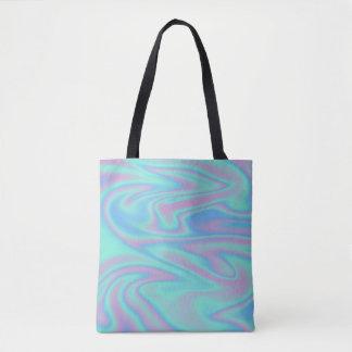 Tote Bag Conception olographe