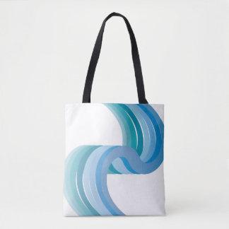 Tote Bag Copie 3 Fourre-tout d'avril