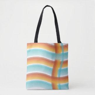Tote Bag Copie 6 Fourre-tout d'avril