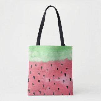 Tote Bag Copie Fourre-tout de pastèque