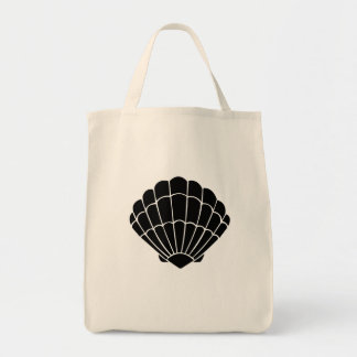 Tote Bag Coquillage Fourre-tout