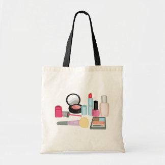 Tote Bag Cosmétiques de maquillage