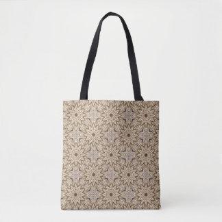Tote Bag Courroie des voies w/Shoulder de tournesol de