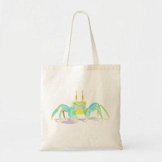 Tote Bag crab_6500_shirts