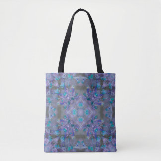 Tote Bag Cynorrhodons