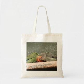 Tote Bag Deux amants