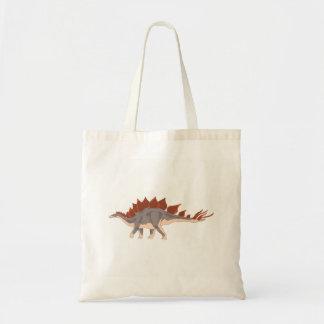 Tote Bag Dinosaure