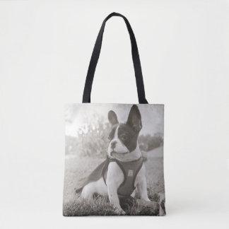 Tote Bag DirtyGerty Bag1