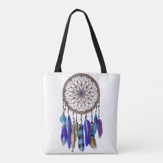 Tote Bag Dreamcatcher