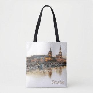 Tote Bag Dresde