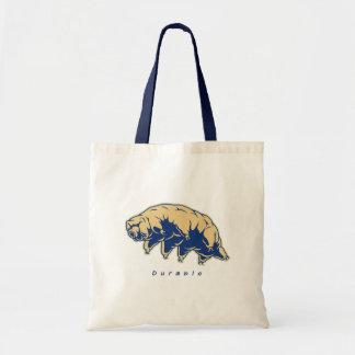 Tote Bag Durable - Tardigrade