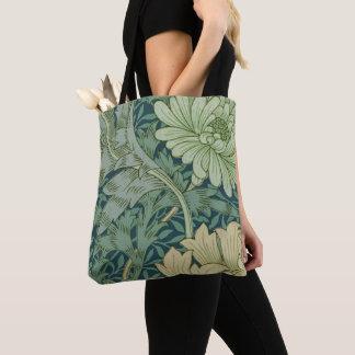 Tote Bag Échantillon de motif de papier peint avec le