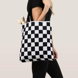 Tote Bag échecs
