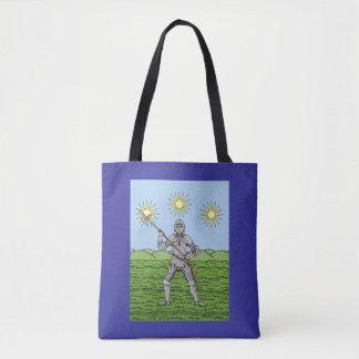 Tote Bag Edouard IV