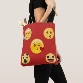 Tote Bag emoji