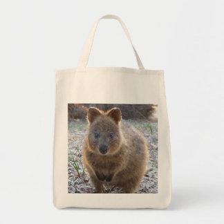 Tote Bag Épicerie adorable Fourre-tout