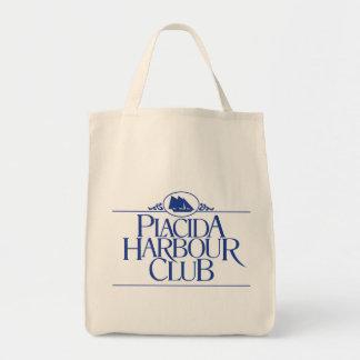 Tote Bag Épicerie Fourre-tout naturel