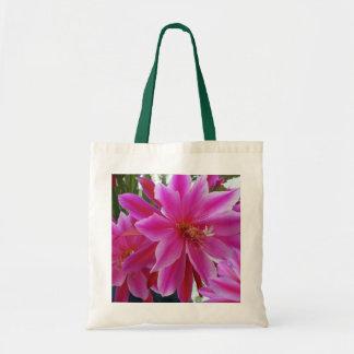Tote Bag Epiphyllum