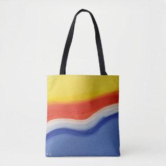 Tote Bag été