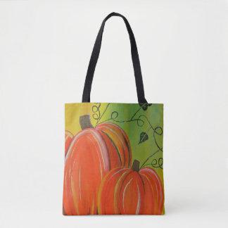 Tote Bag Festin de récolte