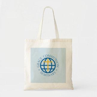 Tote Bag fourre-tout