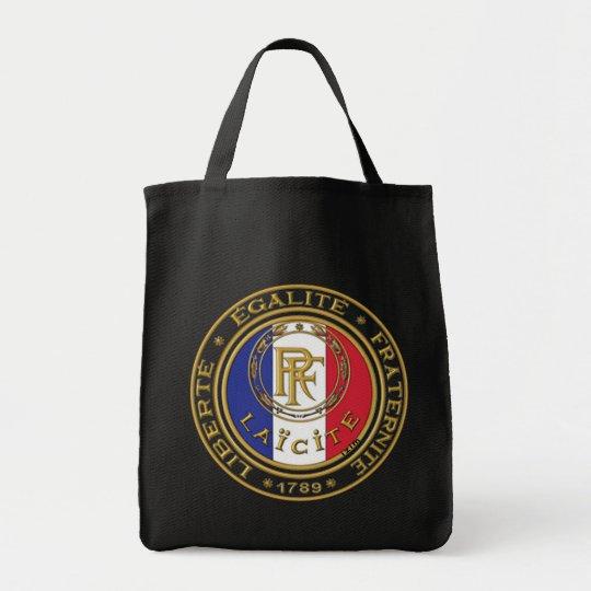 Tote Bag FRexit